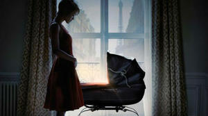 Upcoming Horrors: 'Rosemary's Baby' TV Teaser;  'Amityville' and 'The Grudge' Reboots