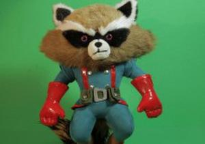 Will This Guy Become the Hottest Movie-Related Toy of 2014?