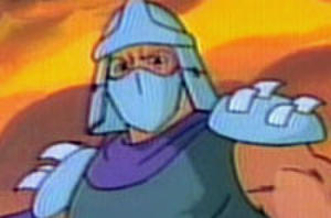 Michael Bay's 'Ninja Turtles' Has Found Its Shredder