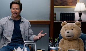 Mark Wahlberg's 5 Funniest Scenes