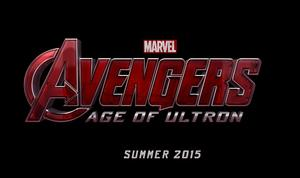Exclusive: Marvel's Kevin Feige on What to Expect from 'The Avengers: Age of Ultron' and Its 2015 Showdown with 'Batman vs. Superman'