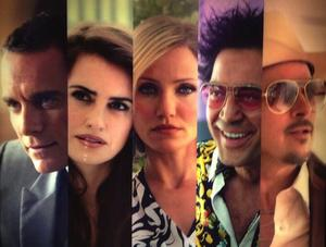 What Movie Has the Best Ensemble Cast of All Time?