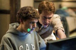 National Board of Review Calls 'Social Network' Best Movie of 2010