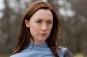 'The Host' Trailer: Saoirse Ronan Fights for Futuristic Love