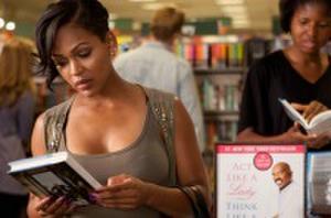 Should Steve Harvey's 'Think Like a Man' Get a Sequel?