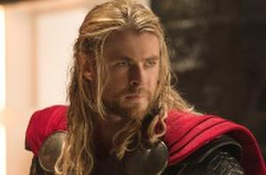 10 Amazing Facts We Learned on the Set of Marvel's Upcoming 'Thor: The Dark World'