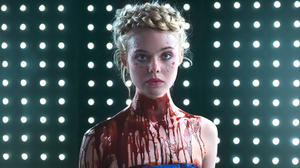 EXCLUSIVE TRAILER PREMIERE: 'The Neon Demon'