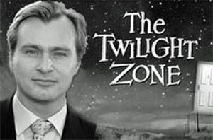 Christopher Nolan, Michael Bay Among Select Group of Directors Mentioned for 'Twilight Zone' Movie