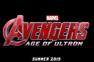 'Avengers: Age of Ultron' Plot May Have Been Revealed As Comic-Con Teaser Footage Is Made Available