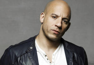 Vin Diesel As Groot? Leaked Comic-Con Footage? The Latest News on Marvel's 'Guardians of the Galaxy'