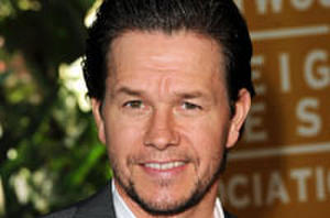 Mark Wahlberg Compares His Upcoming Justin Bieber Basketball Movie to a Martin Scorsese Classic