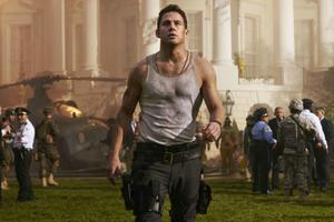 Channing Tatum Was Almost in the 'Fast & Furious' Movies, but He Screwed It Up