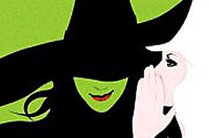 Who Should Direct the 'Wicked' Movie?