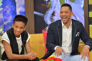 Cine Latino: Will Smith Habla Español and Gets Jiggy Wit It