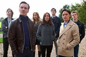 Fanboy Fix: 'X-Men: First Class' Character Trailers