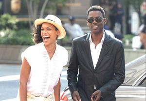 Chris Rock to Jim Carrey: When Comedians Become Actors