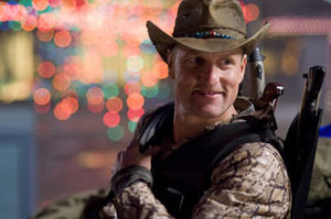"""A scene from """"Zombieland."""""""