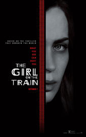 'The Girl on the Train' from the web at 'http://images.fandango.com/r100.9/ImageRenderer/184/271/nox.jpg/188523/images/masterrepository/fandango/188523/gat_adv1sheet_rgb_1.jpg'