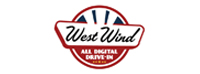 West Wind Theatres Movie Theater Locations