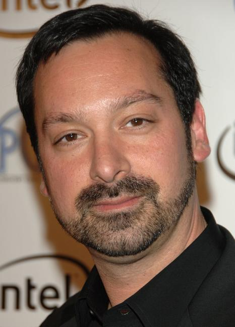 James Mangold at the 2006 Producers Guild awards.