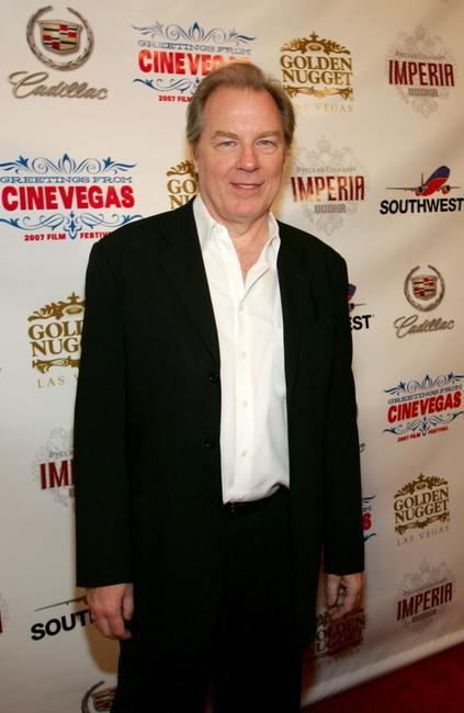 Michael McKean at the screening of