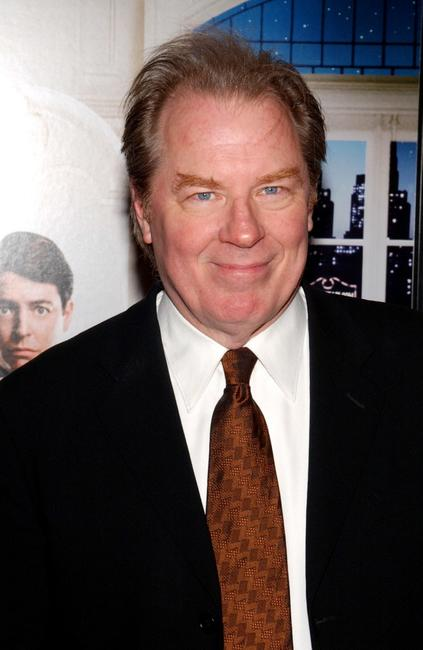 Michael McKean at the premiere of
