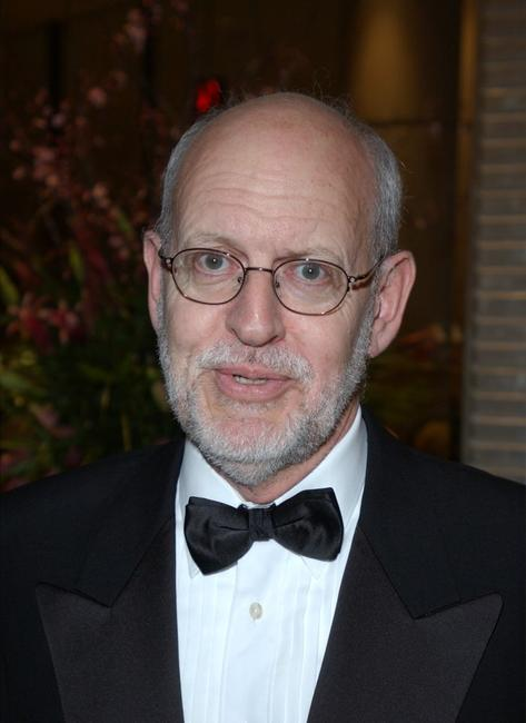 Frank Oz at the Sixth Annual Art Directors Guild Awards.