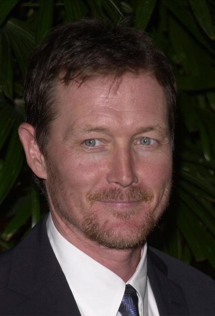 Robert Patrick at the 27th Annual Saturn Awards honoring achievements in the science fiction genre of film and television.