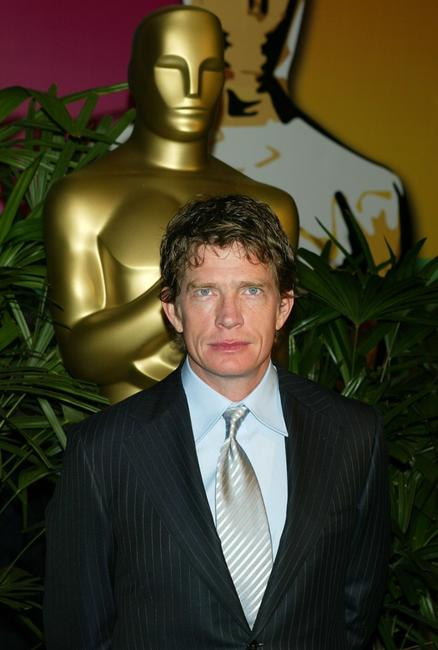 Thomas Haden Church at the 77th Annual Academy Awards Nominee Luncheon.