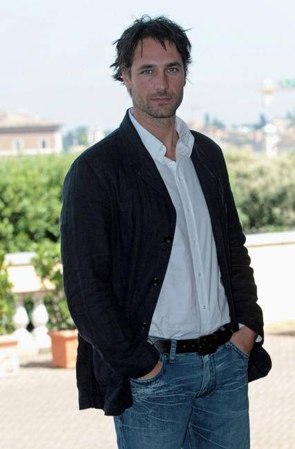 Raoul Bova at the photocall of
