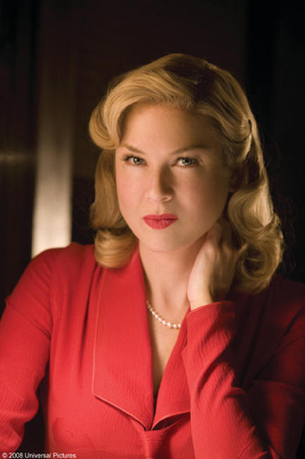Renee Zellweger in
