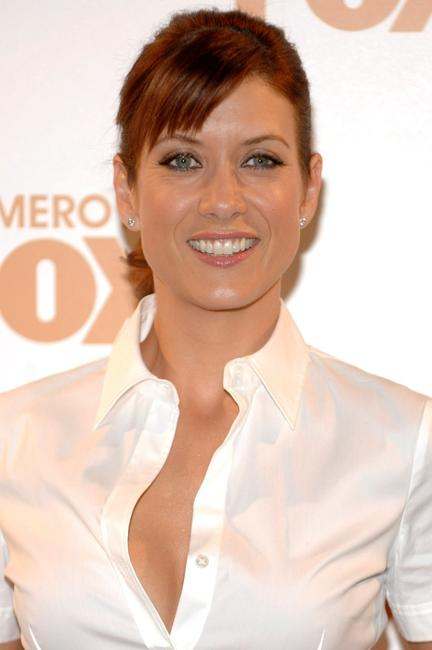 Kate Walsh at the photocall of