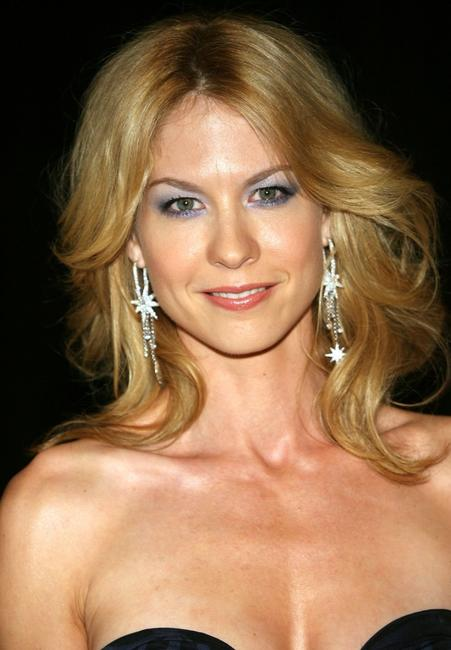 Jenna Elfman at the 56th Annual ACE Eddie Awards.