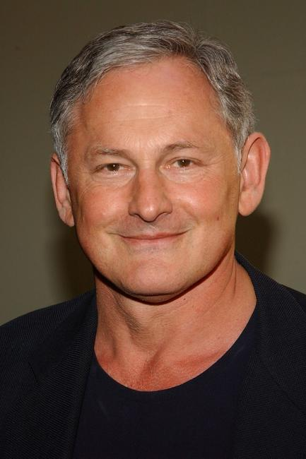 Victor Garber at the opening of