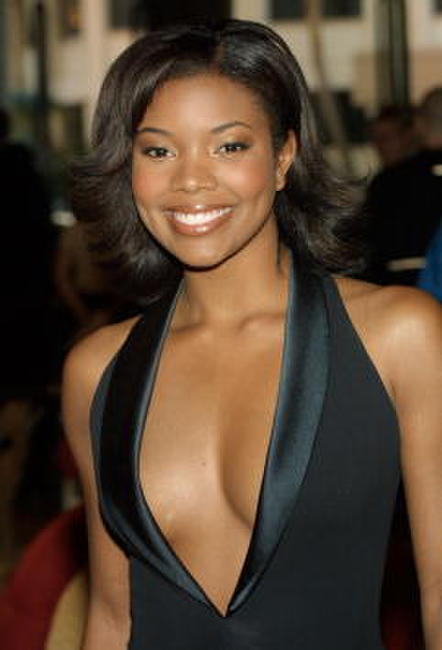 Gabrielle Union at the 52nd Annual ACE Eddie Awards in Beverly Hills.