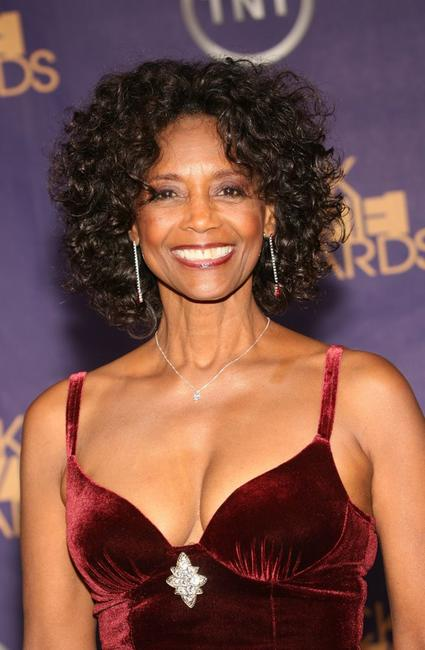 Margaret Avery at the Film Life's 2006 Black Movie Awards.