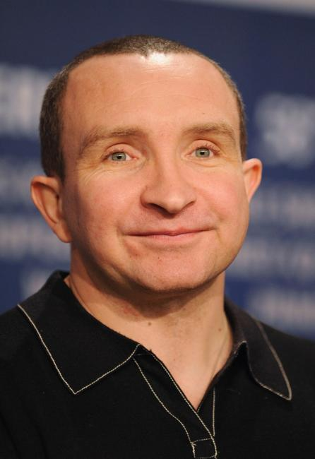 Eddie Marsan at the Photocall of