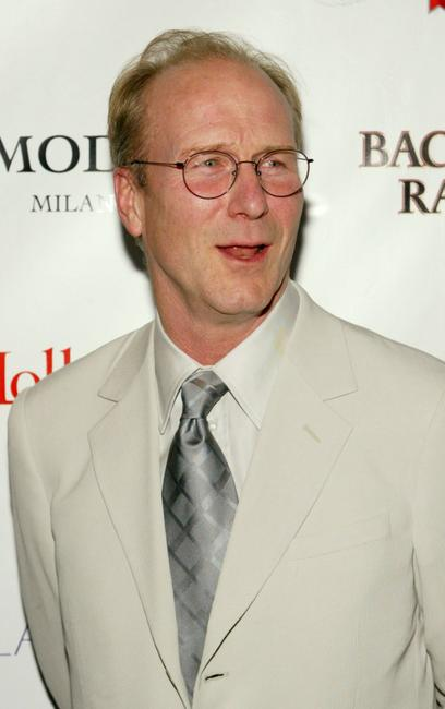 William Hurt at the Movieline's Hollywood Life 2004 Breakthrough Awards at the Henry Fonda Theatre.