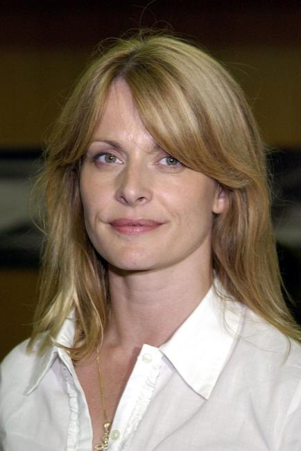 Nastassja Kinski at the screening of the 1982 musical