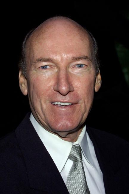 Ed Lauter at the 2003 7th Annual Golden Satellite Awards.