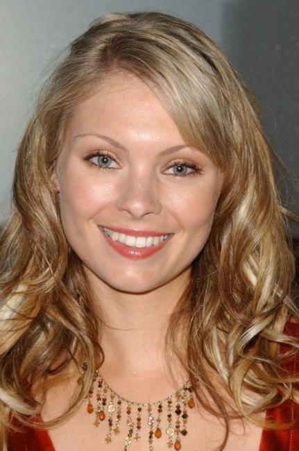 MyAnna Buring at the UK premiere of