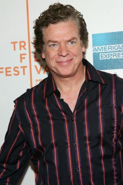 Christopher McDonald at the Tribeca Film Festival, attends screening of