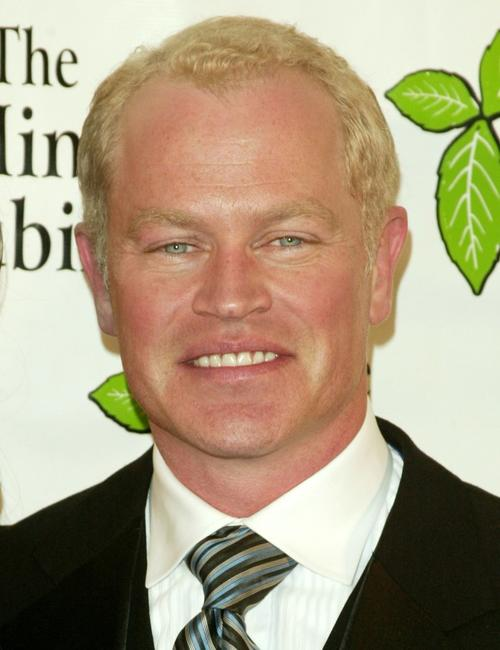 Neal McDonough at the 2005 Mint Jubilee Gala Benefit For Cancer Research at the Grand Ballroom.