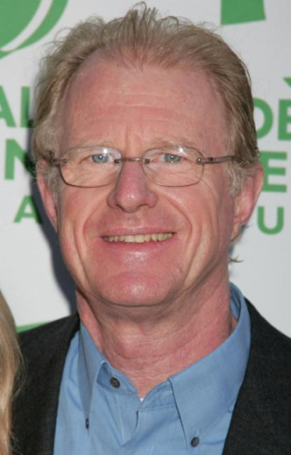 Ed Begley, Jr. at the 12th Annual Green Cross Millennium Awards.