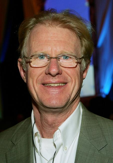 Ed Begley, Jr. at the after party of the premiere of