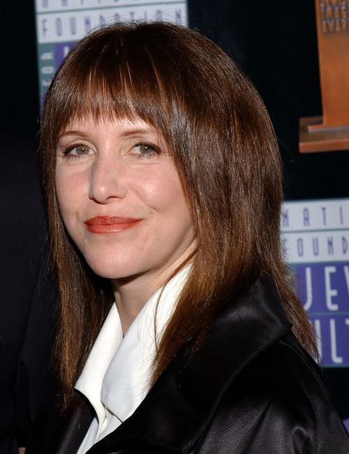 Laraine Newman at the 4th Annual Jewish Image Awards.