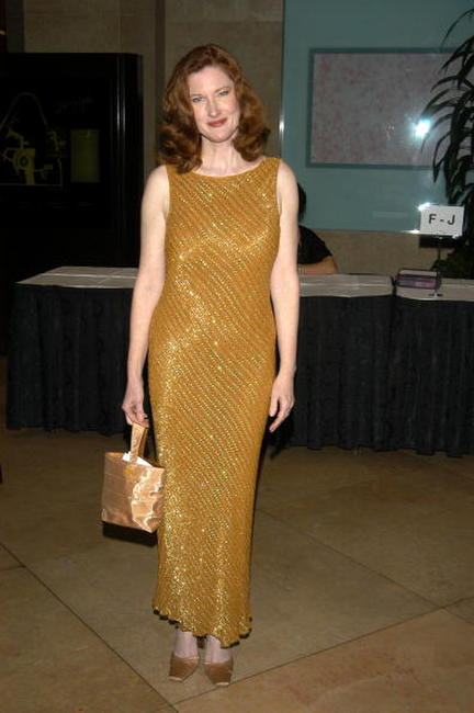 Annette O'Toole at the 8th Annual Art Directors Guild Awards Show.