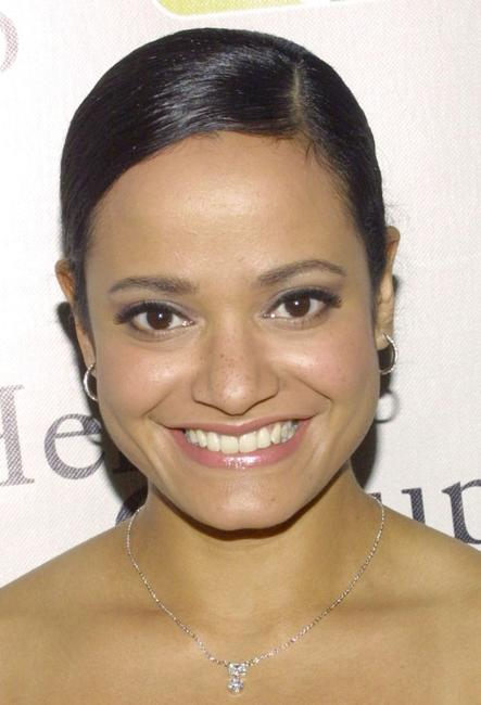 Judy Reyes at the Help Group 6th Annual Teddy Awards.