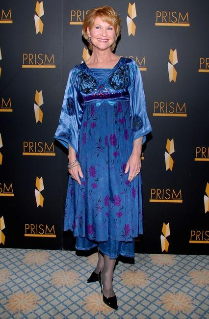 Dee Wallace at the 11th Annual PRISM Awards.