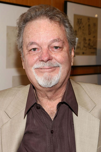 Russ Tamblyn at the AMPAS Celebrates